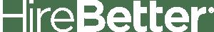 HireBetter Logotype-White-01