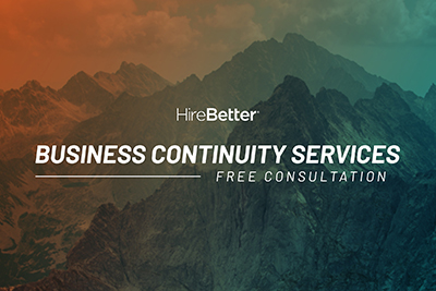 HireBetter-Free-Business-Continuity-Consulting-Crisis-Resources
