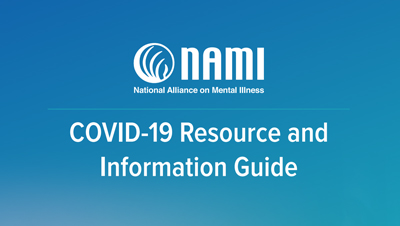 NAMI-Complete-Resource-and-Information-Guide
