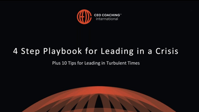 Webcast-How-to-Lead-in-Crisis