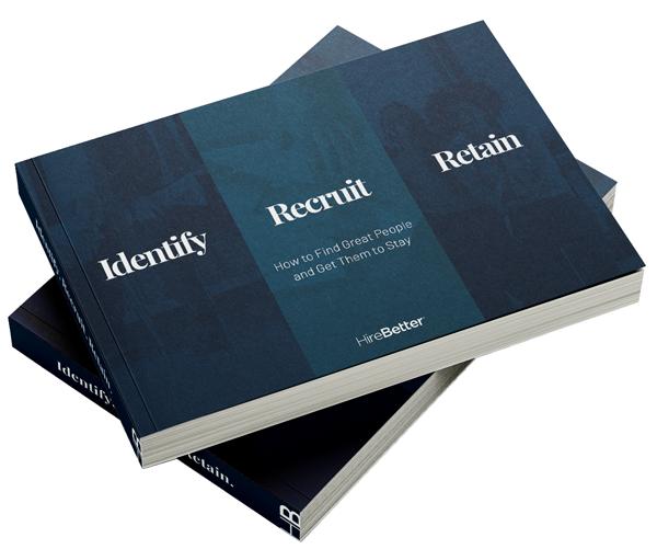Identify-Recruit-Retain-Landing-Img