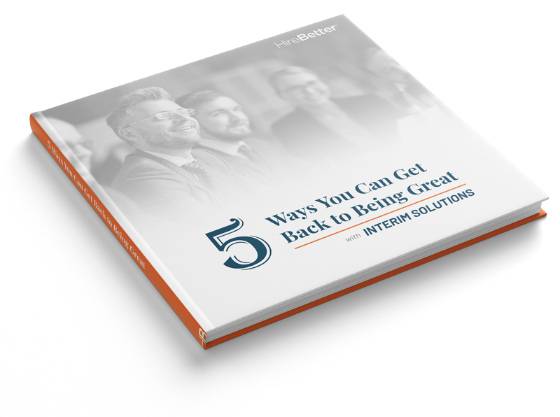 Interim-Solutions-Guide-5-Ways-You-Can-Get-Back-To-Being-Great-Again-MOCKUP-Landing-Web