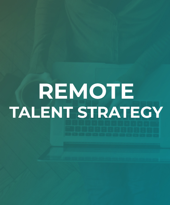 Our-Expertise-Remote-Talent-Strategy