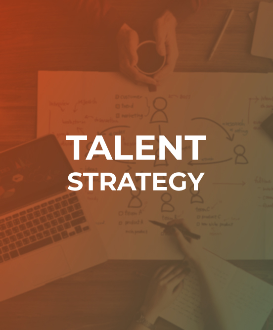 Our-Expertise-Talent-Strategy
